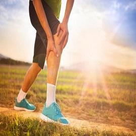 درمان پارگی مینیسک زانو براساس شدت و نوع جراحت، سن و فیزیک بیمار