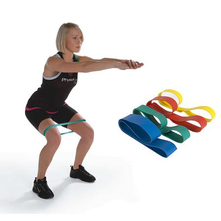 ورزش پای ضربدری