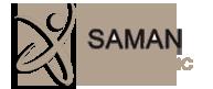 مرکز فیزیوتراپی و طب فیزیکی دکتر سامان نائب عباس